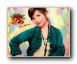 梁静茹 Jasmine Leung