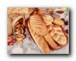 美食系列 面包