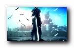 最终幻想7 危机核心