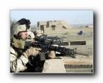 战区士兵2