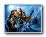 魔兽世界:巫妖王之怒