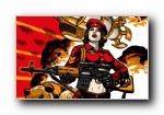 命令与征服:红色警戒3