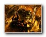 战锤: 进军战场