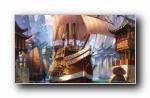 纪元 1701:探索的开端(Anno 1701: Dawn of Discovery)
