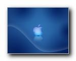 苹果多彩壁纸(Mac Colours)