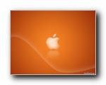 苹果多彩壁纸(Mac Colours 2)