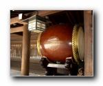 日本风景摄影壁纸 1280x1024