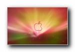 Mac 苹果宽屏壁纸 1920*1200