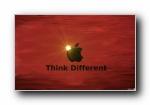Mac 苹果壁纸 2008/06/06