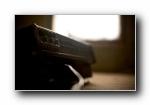 古董音频调节器材 1920*1200