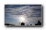 齐齐哈尔地震云图片