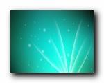 Aqua light (多分辨率)