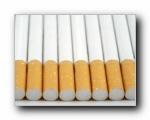 静物写真香烟 1600x1200