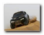 三菱Racing Lancer拉力赛车