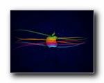 精美苹果MAC壁纸 2008/09/23