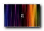 精美苹果MAC壁纸 2008/10/09