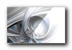 3D立体设计宽屏壁纸 1920x1200