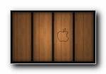 苹果MAC精选壁纸 2008/10/28