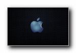 苹果MAC精选壁纸 2008/12/27