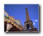 巴黎风光2