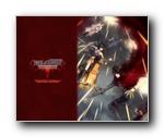 最终幻想7DC