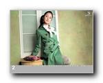 月历壁纸(200602)二