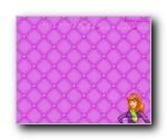月历壁纸(200602)三