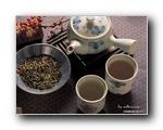 茶道艺术壁纸