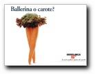意大利水果广告