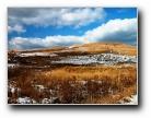 蓝天白云[第二辑]雪景