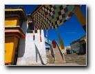 祖国风光壁纸-西藏风光