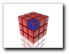 立方体特辑