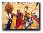 NBA壁纸