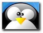 Linux壁纸