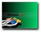 XP风格壁纸