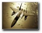 战机系列壁纸