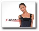 林志玲写真[6]清纯壁纸