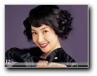 韩国明星广告壁纸