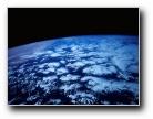 遥望星球壁纸