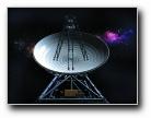航天通讯壁纸