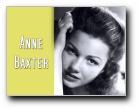 好莱坞早期女星专辑