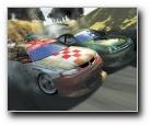 游戏汽车壁纸