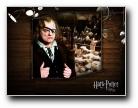 哈里波特壁纸