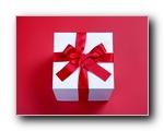 爱系列-爱的礼物1