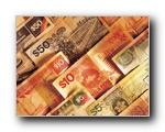 金融系列钞票专辑2