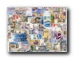 金融系列钞票专辑