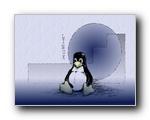 Linux主题壁纸