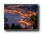 意大利-西西里岛