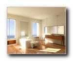 室内装修设计壁纸
