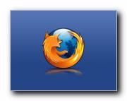 Firefox火狐2006系列精美壁纸